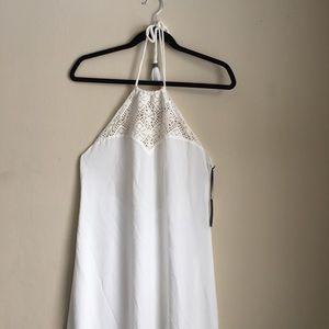 Lovers+Friends Mahalo Maxi Dress Size Small